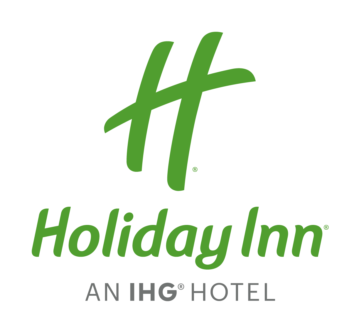 Logo for Holiday Inn High Wycombe M40 J4